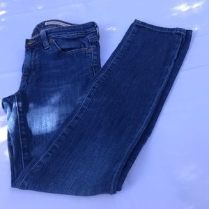 "Ag Adriano Goldschmied Jeans - AG ""The Stilt cigarette Jean"""